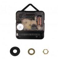 Quartz Clockwork - 7.6mm (16mm)