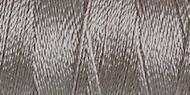 Rayon Thread No. 40 - 1011