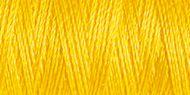Rayon Thread No. 40 - 1023