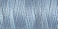 Rayon Thread No. 40 - 1074