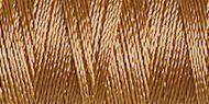 Rayon Thread No. 40 - 1128