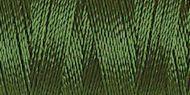 Rayon Thread No. 40 - 1175