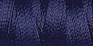 Rayon Thread No. 40 - 1197