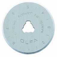 Olfa Rotary Cutter - Blade - 28mm