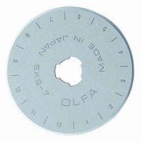 Olfa Rotary Cutter - Blade - 45mm