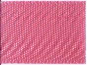 Ribbon 39mm Hot Pink
