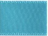 Satin Ribbon 3mm Turquoise