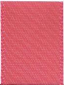 Ribbon 16mm Shocking Pink