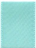 Ribbon 10mm Aqua