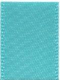 Ribbon 10mm Misty Turquoise