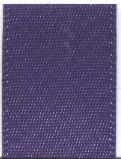 Ribbon 10mm Regal Purple