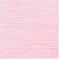 Baby So Soft DK - Pink 004