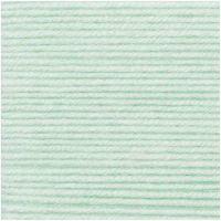 Baby So Soft DK - Pastel Green 016