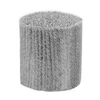 Acrylic Rug Yarn Steel