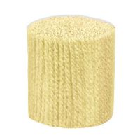Acrylic Rug Yarn Ecru