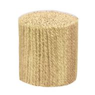 Acrylic Rug Yarn Beige