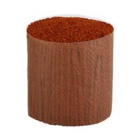 Acrylic Rug Yarn Burnt Sienna