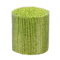 Acrylic Rug Yarn Pistachio