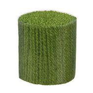 Acrylic Rug Yarn Lime