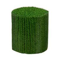 Acrylic Rug Yarn Pine