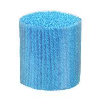 Acrylic Rug Yarn