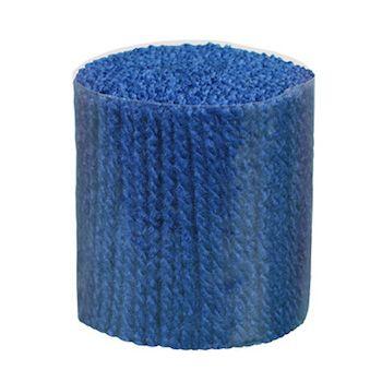 Acrylic Rug Yarn Sapphire