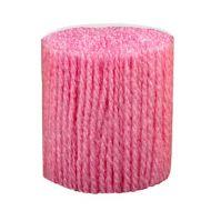 Acrylic Rug Yarn Fuchsia