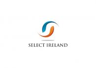 Select Ireland - Supreme Silk Range 5kg
