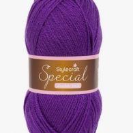 Stylecraft - Special Dk
