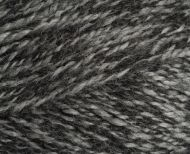 Special DK - Charcoal 1128