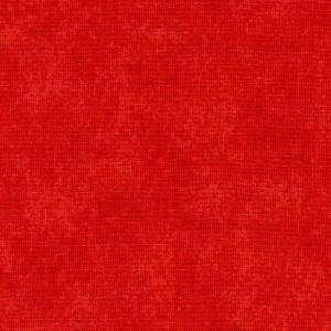 Makower Spraytime colour R06 Red