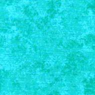 Makower Spraytime colour T44 Topaz