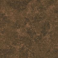 Makower Spraytime colour V57 Brown
