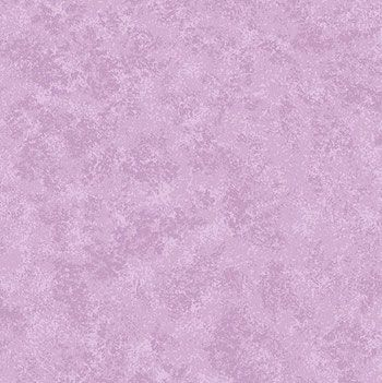 Makower Spraytime colour L03 Lilac