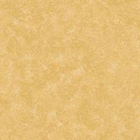 Makower Spraytime colour Q04 Dark Cream