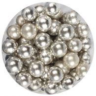 Dragees & Pearls