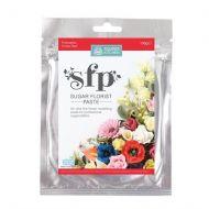 SFP 100g - Poinsettia (Xmas Red)