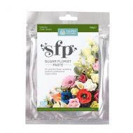 SFP 100g - Holly/Ivy (Dark Green)