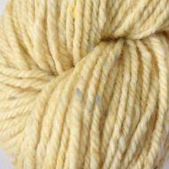 Soft Chunky - 6507 Natural