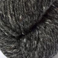 Soft Chunky - 6511 Dark Grey