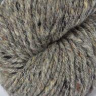 Soft Chunky - 6521 Grey