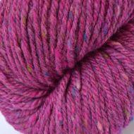 Soft Chunky - 6526 Fuchsia