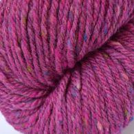 Studio Donegal - Soft Chunky 100% Merino Wool