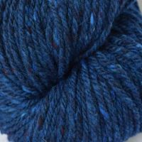 Soft Chunky - 6527 Dark Blue