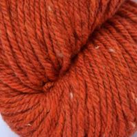 Soft Chunky - 6530 Rust