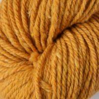 Soft Chunky - 6534 Mustard