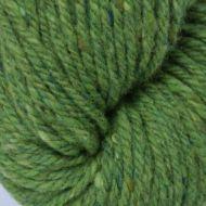 Soft Chunky - 6536 Green