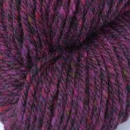 Soft Chunky - 6538 Deep Purple