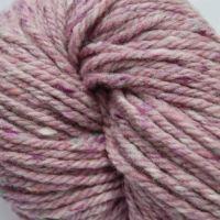 Soft Chunky - 6541 Dusky Pink