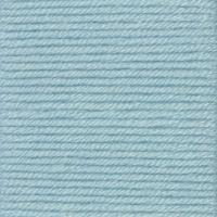 Stylecraft Bambino 7116 Vintage Blue